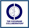 cochrane-symbol