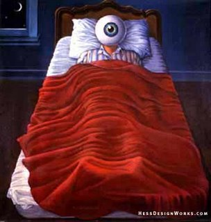 http://www.thecamreport.com/images//insomnia.jpg